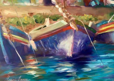 Catalan Boats01