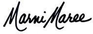 Marni's Art